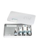 cosmética probiótica pack