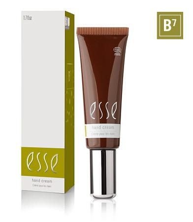 bodychita - esse Skincare® Hand Cream ▷ Cuerpo Probióticos