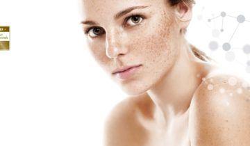 ¿Qué es la cosmética probiótica?