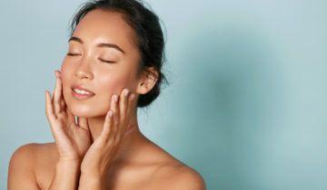 ¿Para que sirve el gel limpiador facial?