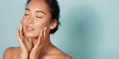 gel limpiador facial