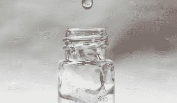 Sérum de ácido hialurónico ¿sirve?