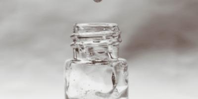 serum de ácido hialuronico
