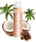 cocosolis aloha