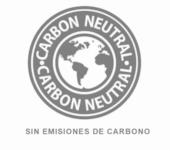 emisiones (1)