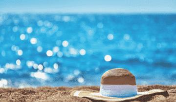 Aceite bronceador: para qué sirven y sus beneficios
