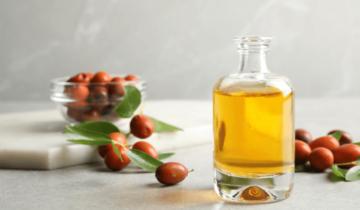 Propiedades del aceite de jojoba para la cara